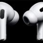 AirPods Pro – Lo nuevo de Apple