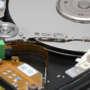 Cómo recuperar archivos borrados