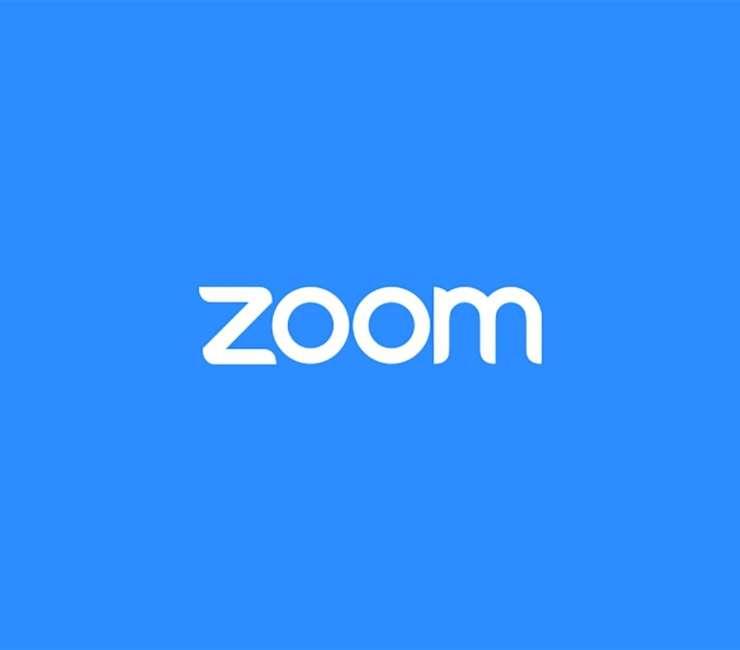 Sugerencias para hacer sus reuniones de zoom más privadas