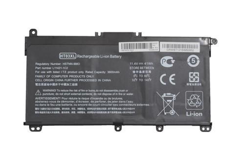 Herramientas para conocer el estado de la batería del portátil, PC o MAC